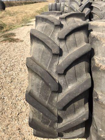 380/70r24 Pirelli