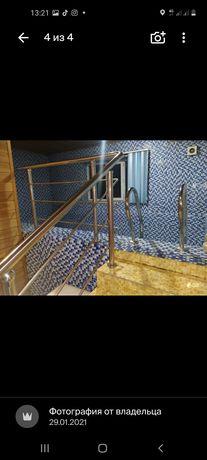 Сауна бассейн пар жақсы душ комната бар таза жақсы  ценасына келсуге