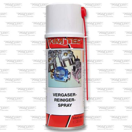 Spray curatat clapeta acceleratie.Spray curatat EGR