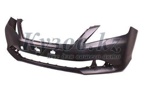 Капот/Бампер/Фара/Решетка на Тайота Камри 50/Toyota Camry 50