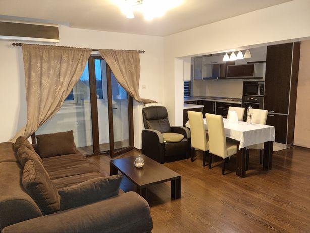 Apartament lux 4 camere Micalaca 301