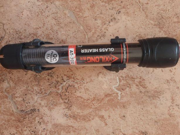 Терморегулятор XILONG АТ-700, 25W
