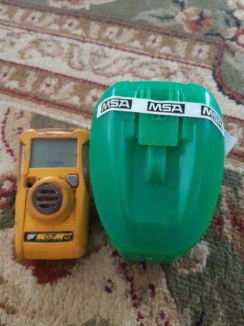Мини фильтр и детектор