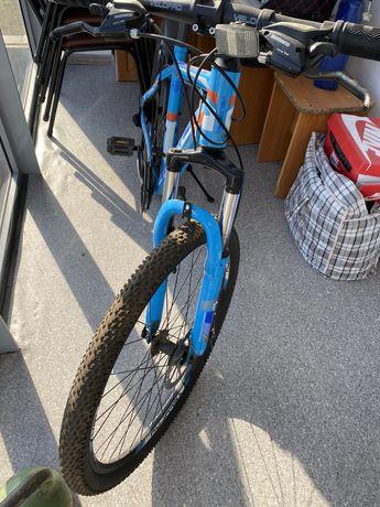 Продам Велосипед Велопро