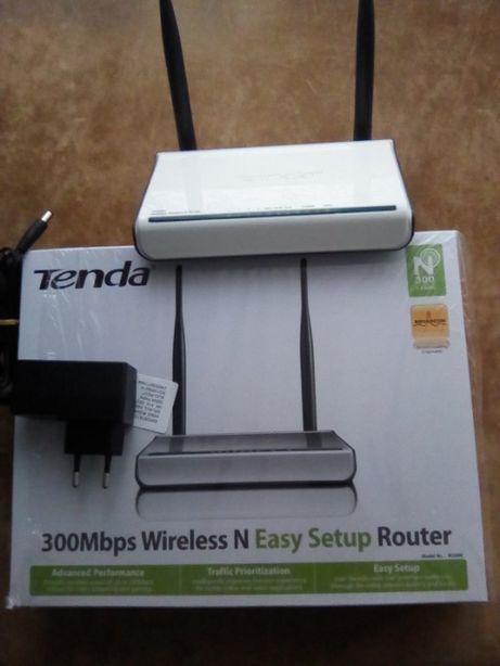 Routere wireless, adaptor wireless internet