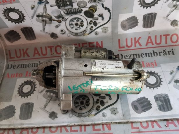 Electromotor Ford VOLVO Peugeot 1.6 HDI TDCI