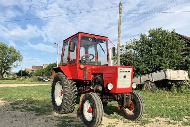 Трактор Т-25 год 1999