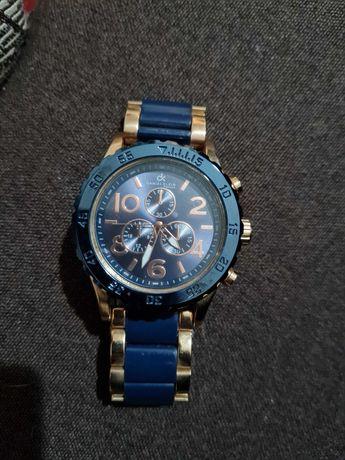 Часовник Daniel Klein Premium Dk 10205-5
