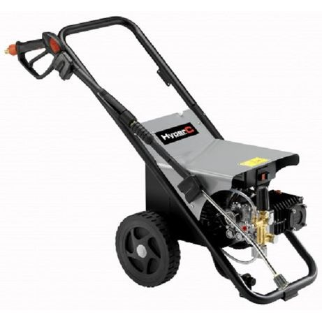 Masina de spalat cu presiune 250 bar HCR 2515 LP Lavor
