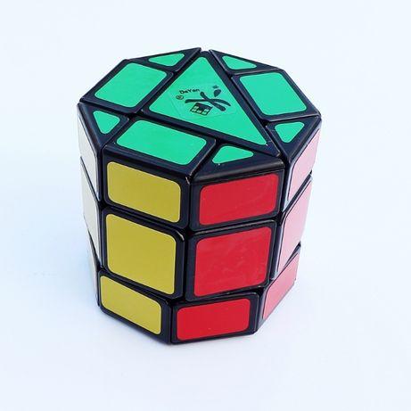 DaYan Bermuda - COLUMN - Cub Rubik Special
