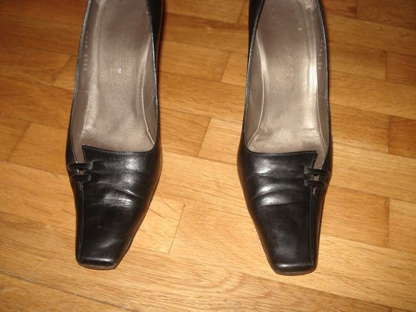 Sergo rossi дамски обувки
