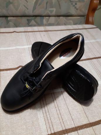 Pantofi barbati ELTEN BUSINESS