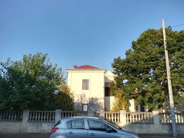 Casa de vânzare - Turnu Severin