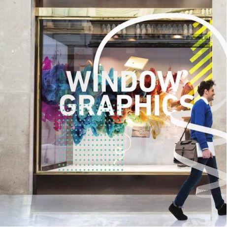 Plexiglas, separatoare, vitrine din policarbonat