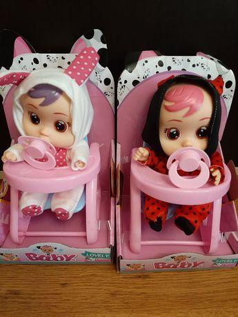 Cry baby плачат с глас