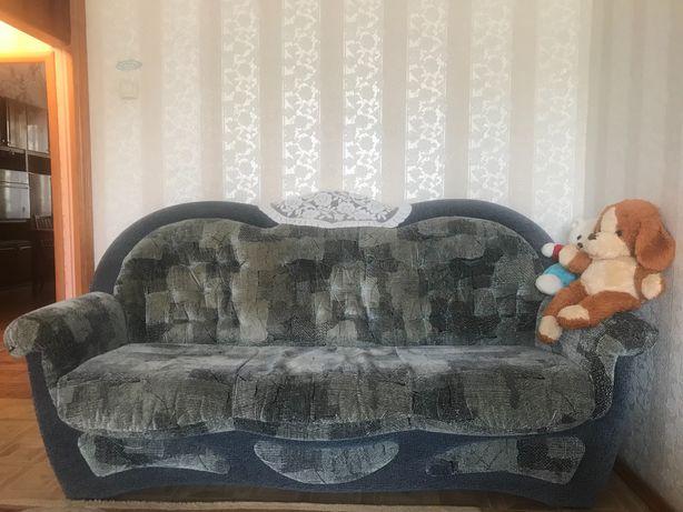 Французский диван