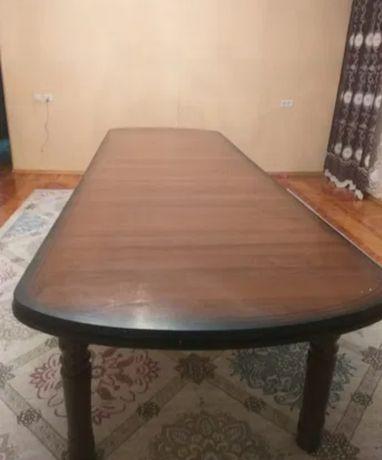 Продам Стол 3 метра