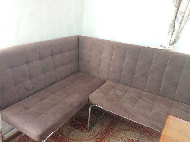 Мебель для дома,
