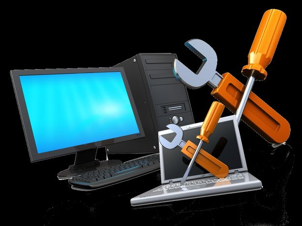 Reparatii pc/laptop. Instalez sisteme de operare cu licenta, drivere!!