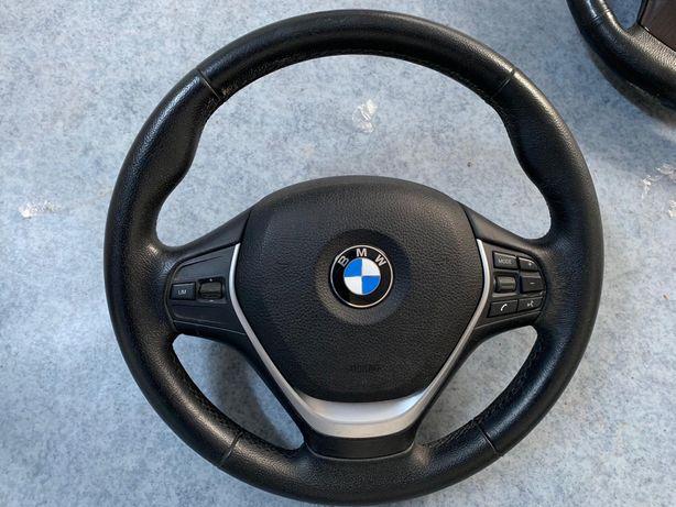 Airbag volan f30 f20
