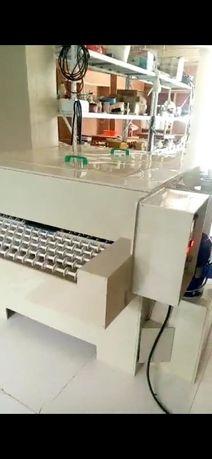 Граверный станок химического травления PCB пластин