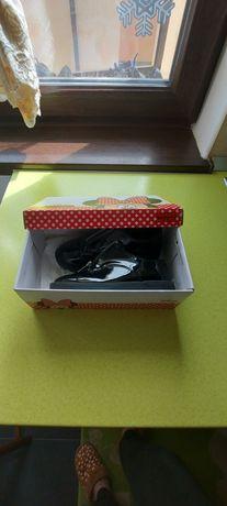 Pantofi Zara fete