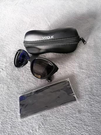 Оригинални очила vogue