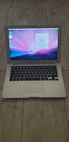 Laptop MacBook Pro A 1304 model slim