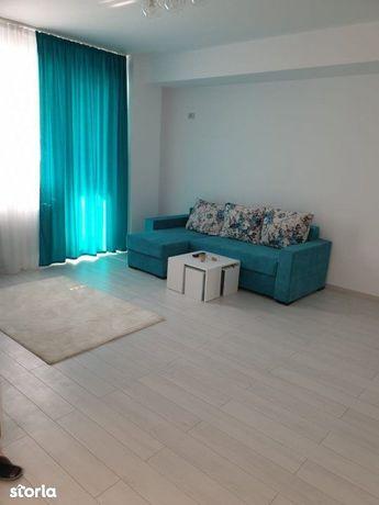 Apartament 2 Camere Decomandat, In Militari Residence
