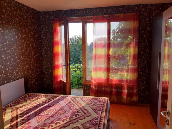 Етаж от къща в с.Костенец под наем