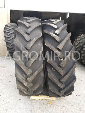 anvelope 16.9-34 10PLY cauciucuri de tractor marca TATKO OFERTA 420/85