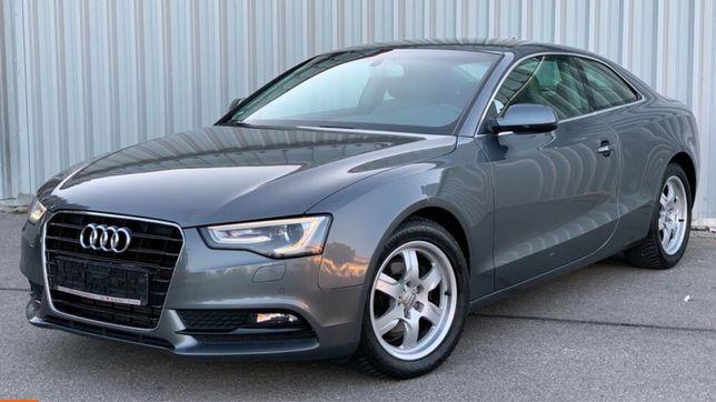 Jante Audi A4, A5 pe 225/50 R17 DUNLOP