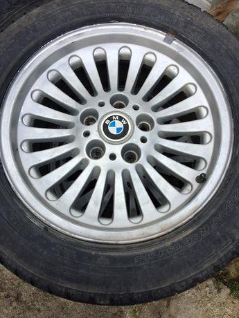 16 цола джанти BMW