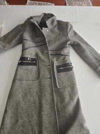 Пальто 46-48 размер.