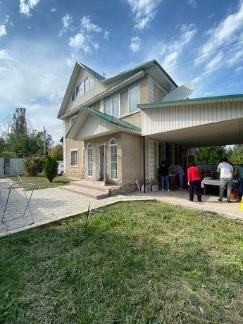 Продам дом в Алматы,  Таусамал