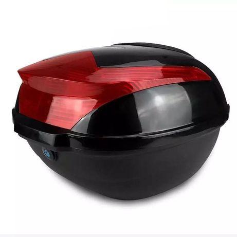 Куфар за мотор- MotoX R32