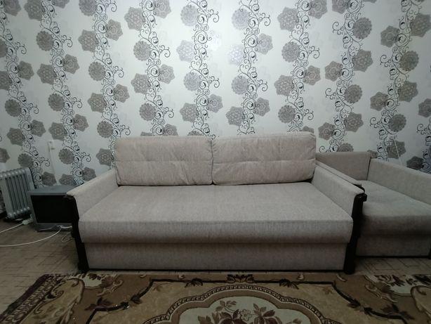 Продам диван, производства Белоруссии