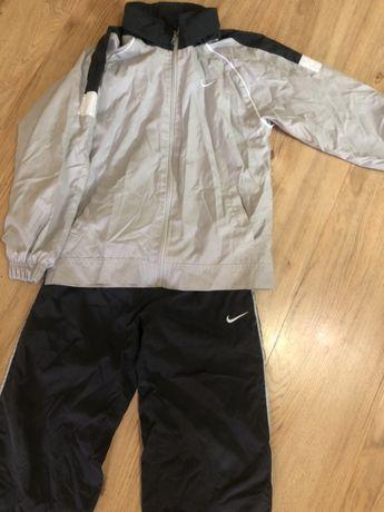 Детски екип Nike -6год.