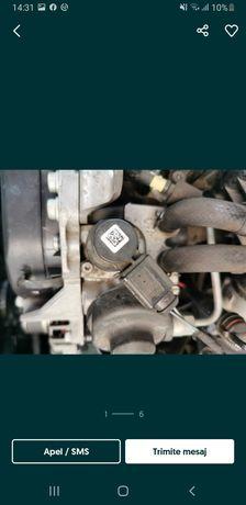 Pompa inalte CP4  R40. Common rail. Audi . Seat. Skoda. Volkswagen