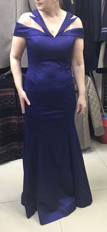 Rochie de seara lunga (44)
