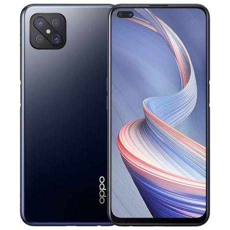 New!!! Oppo Reno4 Z 5G 8/128 gb / Новый Топ Смартфон Оппо. Доставка!