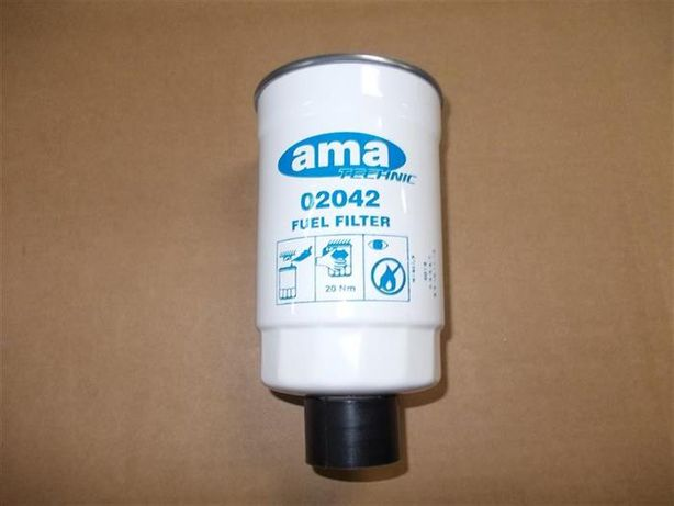 filtre ulei motorina aftermarket fiat same import italia