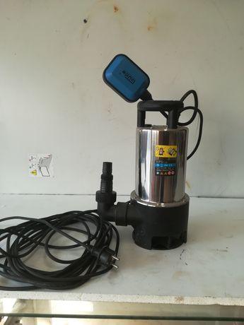Pompa submersibila Gude GS1103PI