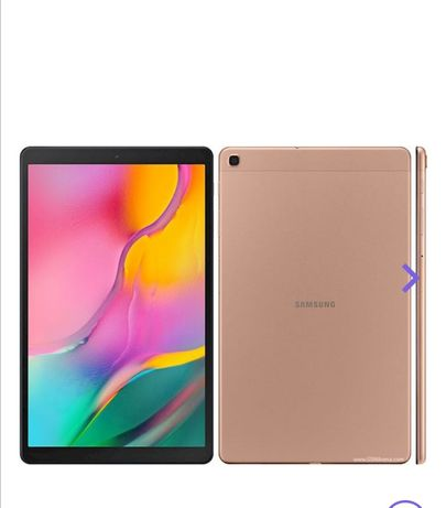 Планшет Samsung Galaxy Tab A 10.1 SM-T515 32Gb, или обмен на iPhone 11