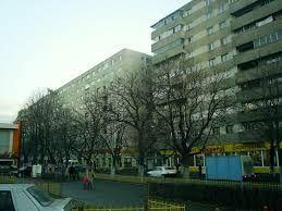 Apartament 3 camere Bulevardul N. Bălcescu