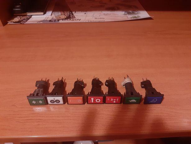 Martori bord diferite modele