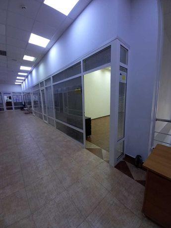 Сдам в аренду офис в БЦ ABSOLUT