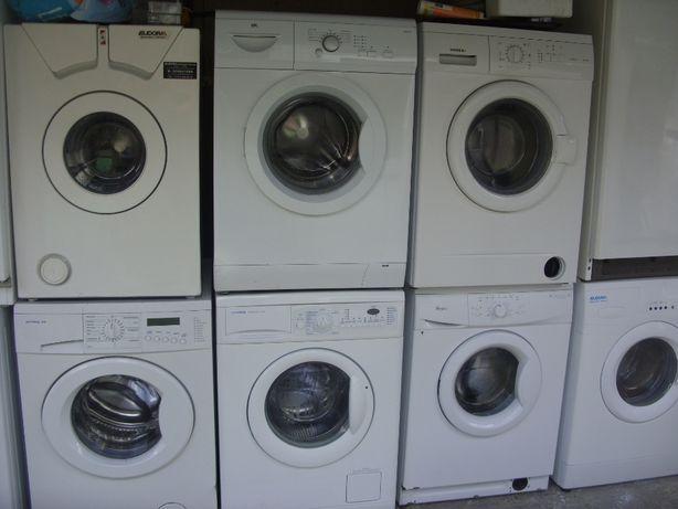 masina de spalat indesit artic whirpool clasaaa++