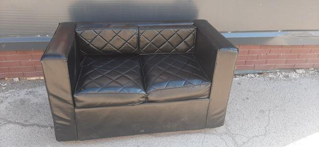 Продаю качественные диваны