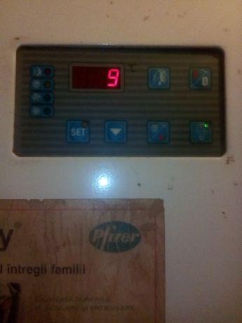 Vand camera frigorifica profesionala INCOULD